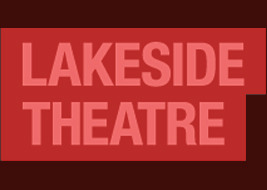 Lakeside Theatre